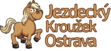Jezdecký kroužek Ostrava